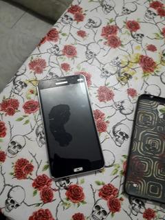 Samsung Mega. Repuestos