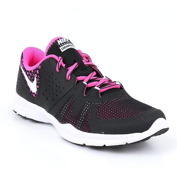 Tênis Nike Core Motion 844658 Feminino Original Envio Rápido