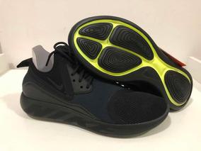 Nike Lunarcharge Essential Original Tamanho 40,5