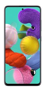 Samsung A50 Usado Perfeito Estado