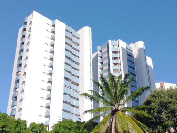 Apartamento Em Casa Forte, Recife/pe De 225m² 4 Quartos Para Locação R$ 3.270,00/mes - Ap605735