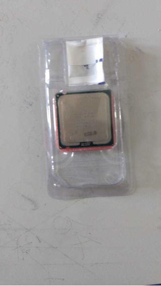 Processador Quebrado De Mal Qualidade.