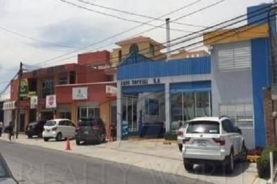 Local En Venta Metepec La Asunción 15-lv-5376