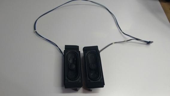 Alto-falante Lg 49 Lf5400 Preço Do Par