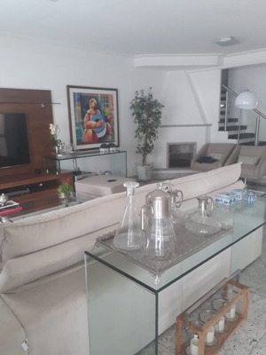 Casa Em Alphaville, Barueri/sp De 230m² 3 Quartos À Venda Por R$ 1.480.000,00 - Ca162173