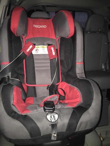 6c9ff89dc Autoasientos Recaro - Todo para tu Bebé en Mercado Libre México