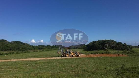 Terreno À Venda, A Partir De 180 M² Por R$ 8.000 - Unamar - Cabo Frio/rj - Te0153