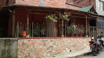 Casa Sabaneta La Doctora