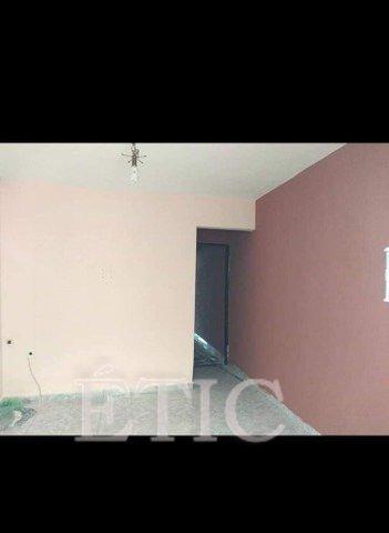 Imagem 1 de 5 de Casa - Vila Ema  - Ref: 2342 - V-ca108