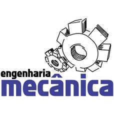 Engenheiro Mecânico P/ Laudos Art Responsabilidade Técnica