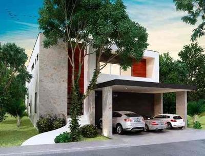 Vr-17021 Hermosa Residencia En Venta Totalmente Amueblada En Altozano