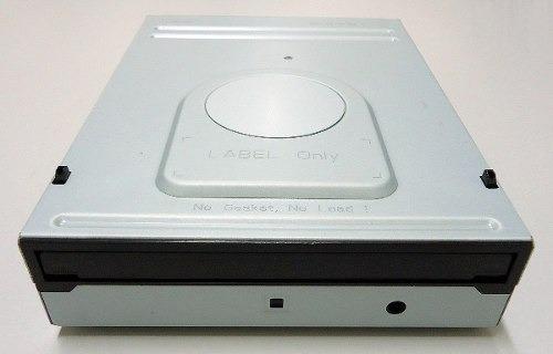 Leitor Ótico Blu-ray LG Bd300 / Bd370 - Eaz54850412 Original
