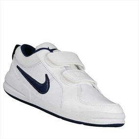 Tênis Nike Pico 4 Infantil Gs