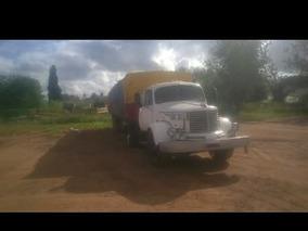 Sr Transporte Al Dia Y Camiones Tractores