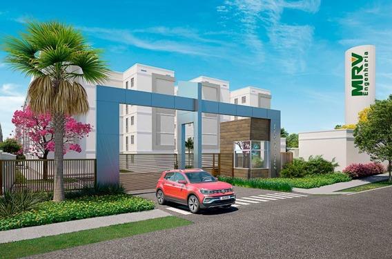 Lançamento Residencial Porto San Diego