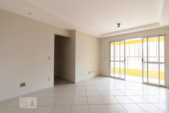 Apartamento Para Aluguel - Águas Claras, 2 Quartos, 83 - 893119725