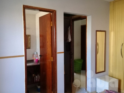 Imagem 1 de 13 de Apt Bairro Pinheirinho, 3 Dorms, 1 Suite, 3 Vagas - 1033-2793