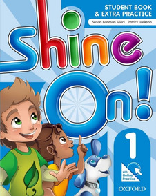 Shine On! 1 - Student