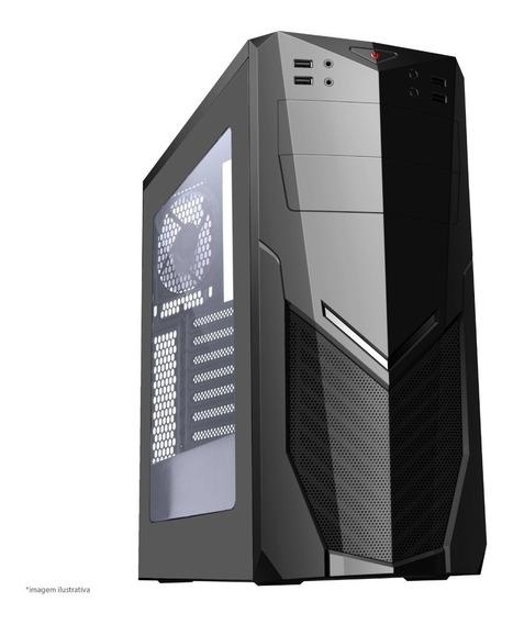 Computadora Nueva - Súper Completa
