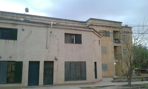 Departamento En Venta La Rioja (se Puede Financiar A 2 Años)