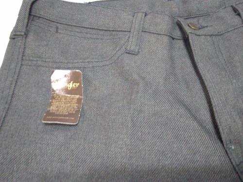 Pantalon Vaquero Tipo Topeka Varios Colores Envio Gratis Mercado Libre