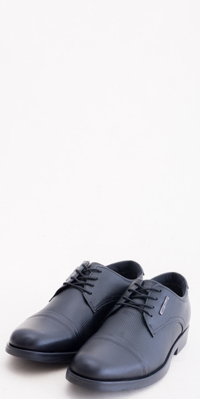 Zapato West Coas