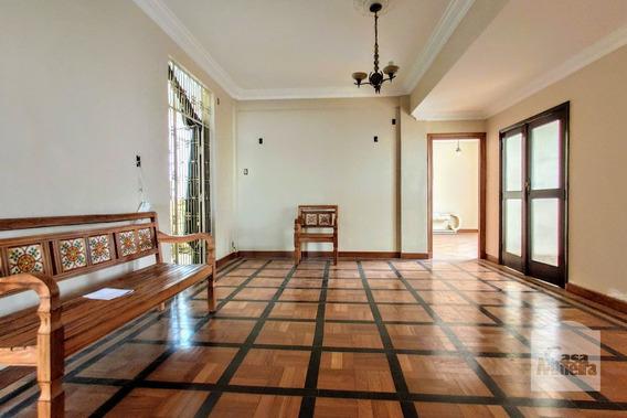 Apartamento À Venda No Centro - Código 268237 - 268237