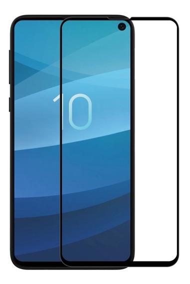 Mica Samsung S10e Nillkin Cristal Templado 3d Cp+ Max