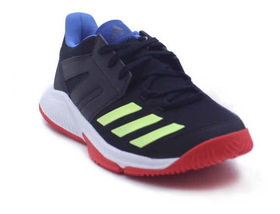 Zapatillas adidas Essence Tenis Talles Uk13 -47 / Uk 14- 48