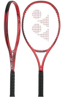 Raqueta Yonex Vcore Pro 100 (300gr) Para Tenis