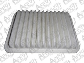 Elemento Filtro De Ar Lifan 530