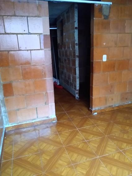Vendo Casa Santa Inés