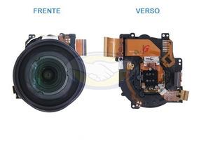Bloco Óptico Ge X5, X500 Original, Para Reposição De Compone