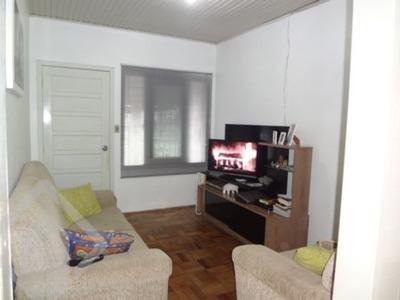 Casa - Centro - Ref: 156908 - V-156908