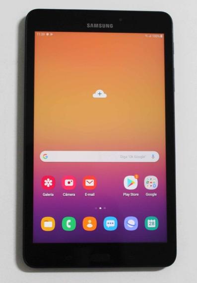 Tablet Samsung Galaxy Tab A Sm-t385m Quadcore, 16gb Wifi+4g