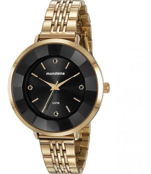 Relógio Feminino Mondaine 76718lpmvde3