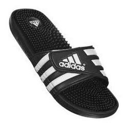 Sandalia adidas Adissage