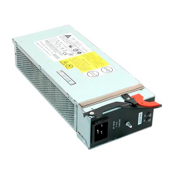 Fonte Dps-2000bb Ibm 8677 Hs20 Bladecenter 39y7359 39y7360