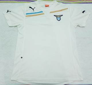 Camisa Lazio 2011