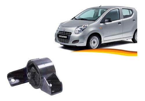 Imagen 1 de 3 de Soporte Motor Derecho Suzuki Celerio 2009 2015