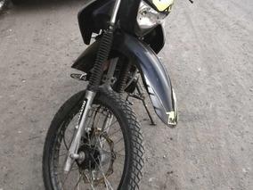 Se Vende Moto Motor1 Cilindraje200 #0969411919