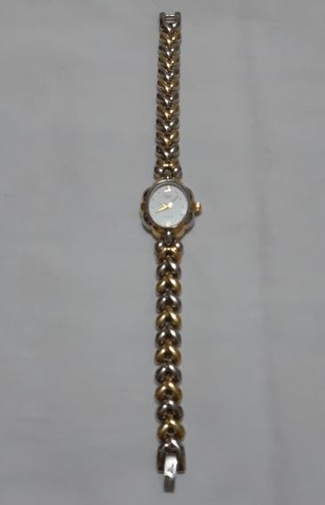 Relógio Condor - Feminino - Antigo