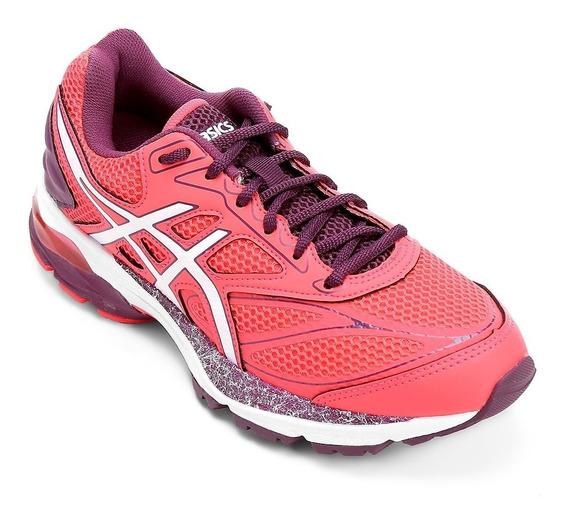 Promoção Tênis Asics Gel Pulse 8a Feminino