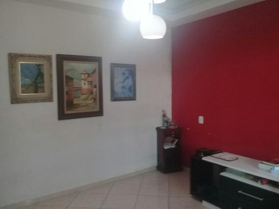 Oportunidade!!!!!!!casa Duplex No Centro De Pedra De Guarati