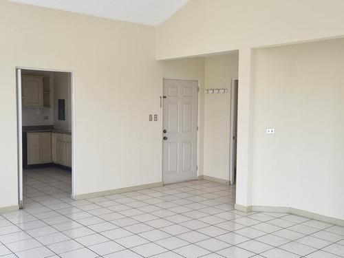 Imagen 1 de 5 de Apartamento En Renta Zona 13 Monte Azul