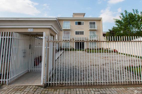 Apartamento - - Ref: 8342 - L-8342