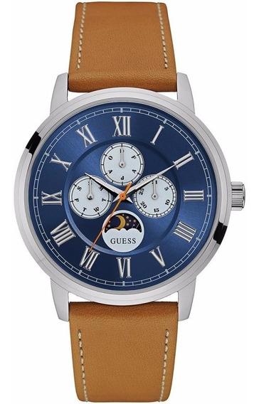 Relógio Guess W0870g4