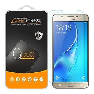 Supershieldz Para Samsung Galaxy J7 2016 Protector De Pantal