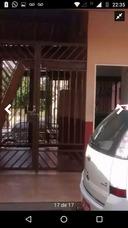 Vendo Lindo Apartamento No Parque Pirajussara Embu Das Artes