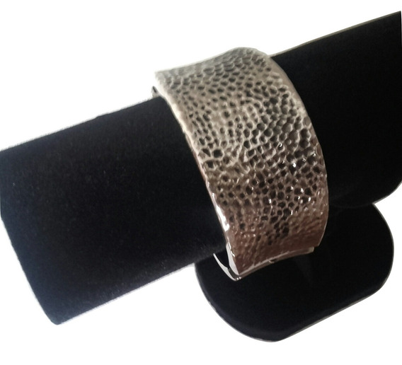 Bracelete Indiano Boho Importado